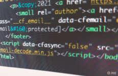サムネイル画像:121os cfscript code